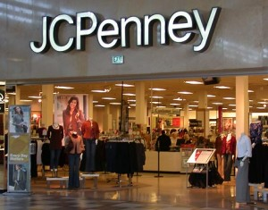 1-11-jcpenney