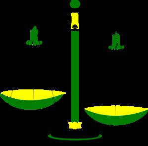 criminal-justice-logo-md