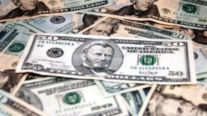 Money-file-2