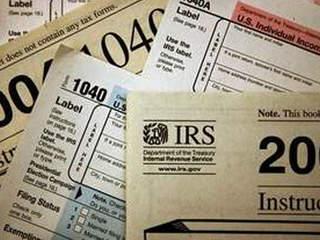 taxes_20120223113317_320_240