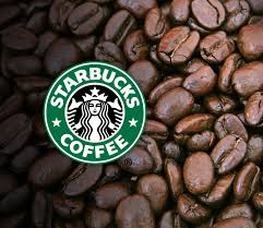 starbucks risk factors Major risks in starbucks at domestic region and its potential solution: starbucks faces 3 major risks and challenges which leads to the declining profit rate.