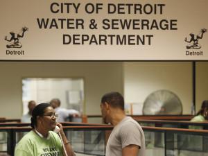 detroitwater-d46add4196db8898737f259423a31db0c1833b27-s40-c85