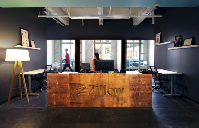 zillow-01-lobby-680-638x411