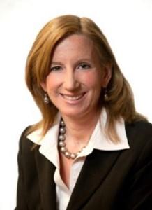 Deloitte Cathy Englebert